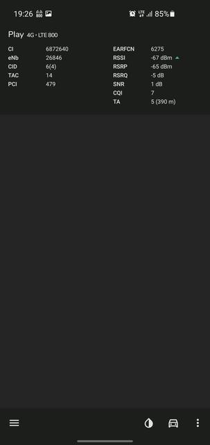 Screenshot-20210330-192656-Net-Monster
