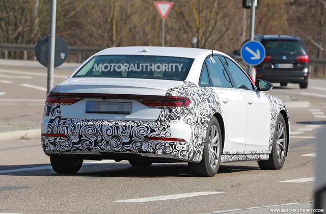 2017 - [Audi] A8 [D5] - Page 14 E36-A6-F7-C-3388-4020-8-F52-590-A06451-B80