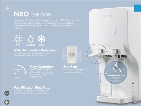 coway-neo-water-filter-purifier-rental-chiaweilee1234-1612-21-chiaweilee1234-4