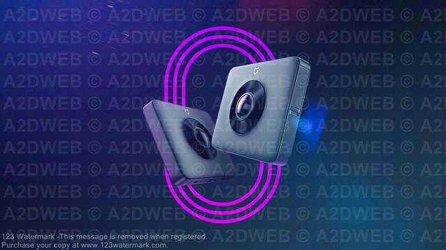 3b75192a-8c5d-410d-8225-16b2fc946db0.jpg