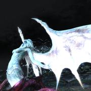 Final-Fantasy-XIV-A-Realm-Reborn-Screenshot-2020-11-07-17-03-41-45
