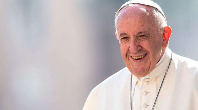 Papa-Francisco-Vaticano-Daniel-Ibanez-ACI-08092019