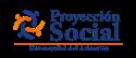 proyecci-n-social