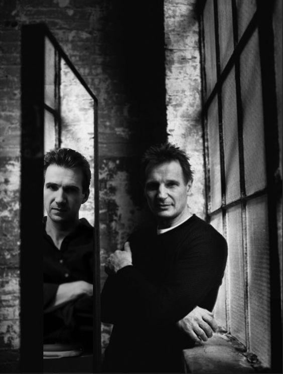 Ralph-Fiennes-Liam-Neeson.jpg