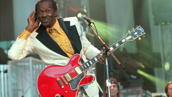 chuck-berry-hear