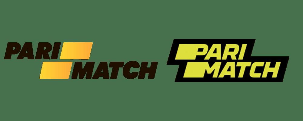 https://parimatch.kz/sport/razvlechenija/youtube
