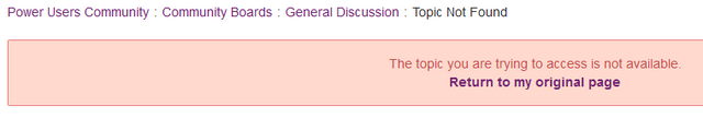 Topic Not Found.png