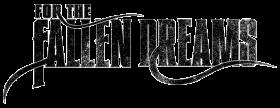 for-the-fallen-dreams-5b0a690c375a8