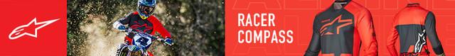 Racer-Compass-Tonus-728x90