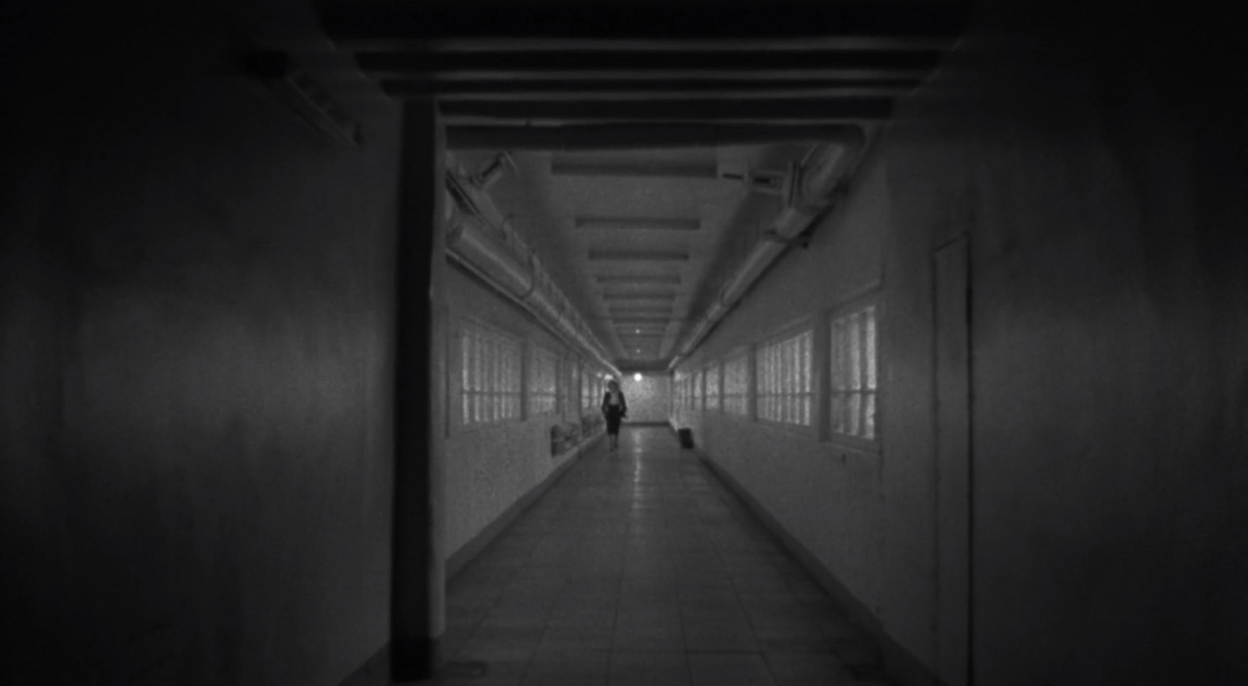 Screen-Shot-2020-03-15-at-2-30-40-AM.png