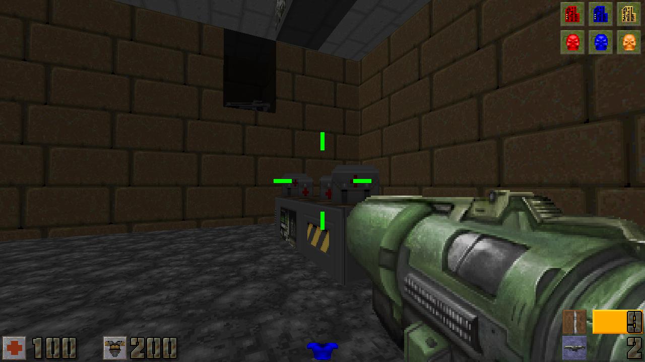 Screenshot-Doom-20201222-001656.png
