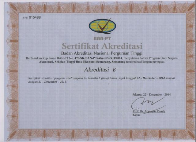 APS-Akt