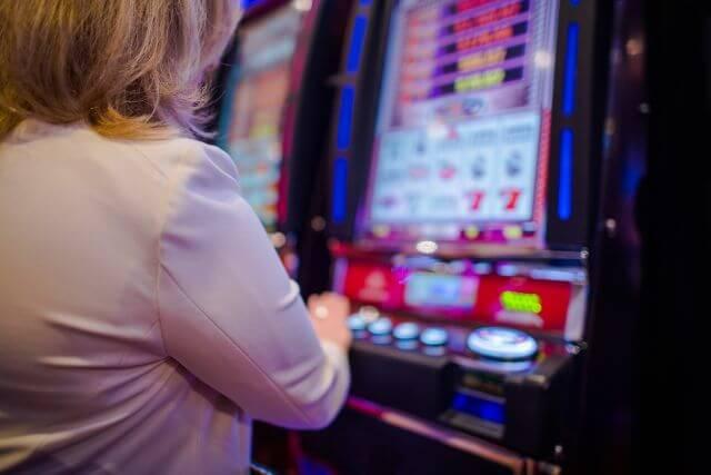 bonus-freespins-slots-gambling-tips