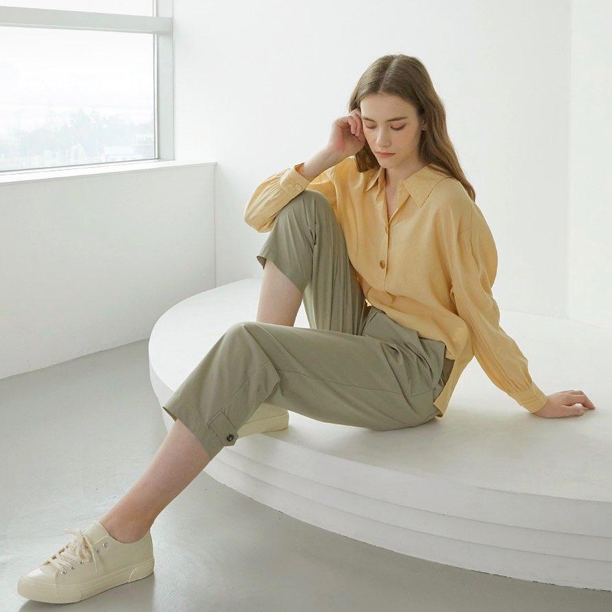 Angelina-Romashka-Wallpapers-Insta-Fit-Bio-8