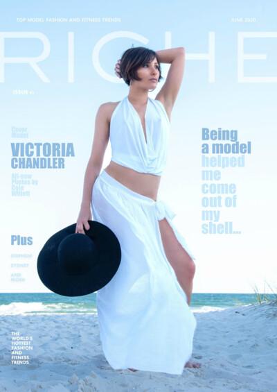 [Imagen: Riche-Magazine-Issue-82-June-2020.jpg]