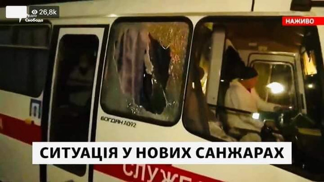 https://i.ibb.co/qyhpbCy/87002386-1432879060225125-3564284992630554624-n.jpg