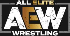 240px-All-Elite-Wrestling-Logo-svg
