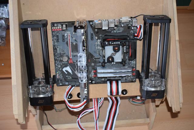 DSC-0532.jpg