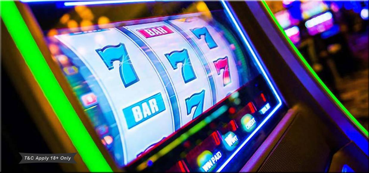 Online Pokies Free Games - Online Casino Games: Roulette Slot