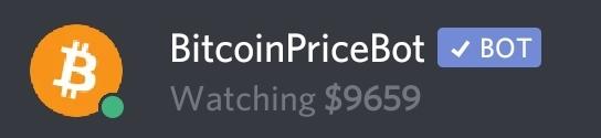 quen tan cirto es bitcoin trader vista del trading grafico bitcoin