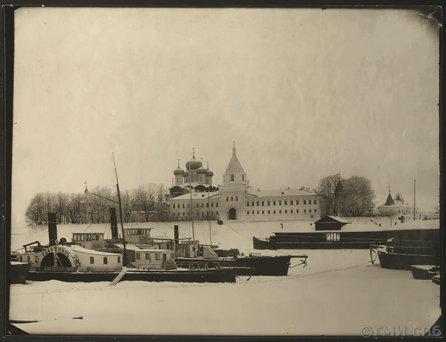 Kostroma-12.jpg