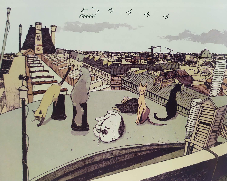 gatos-louvre-002.jpg