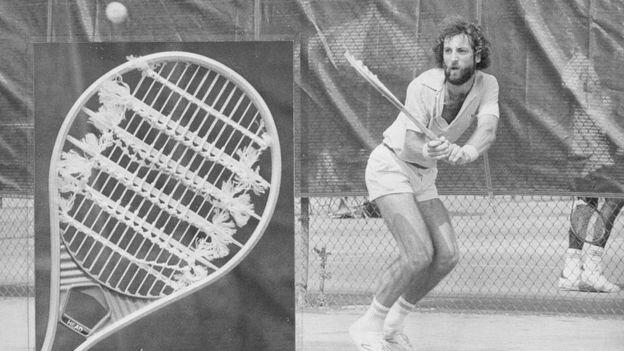 Чудо-обувь и еще семь спорных инноваций в спорте