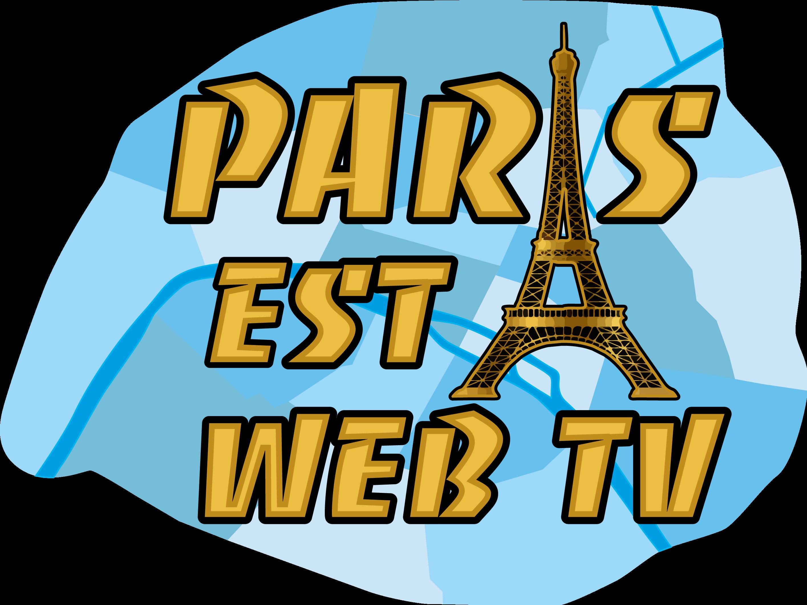 https://i.ibb.co/r003zzw/logo-paris-est-web-tv-04.png
