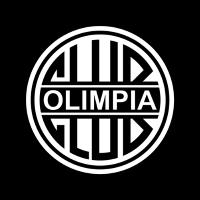 Olimpia PAR