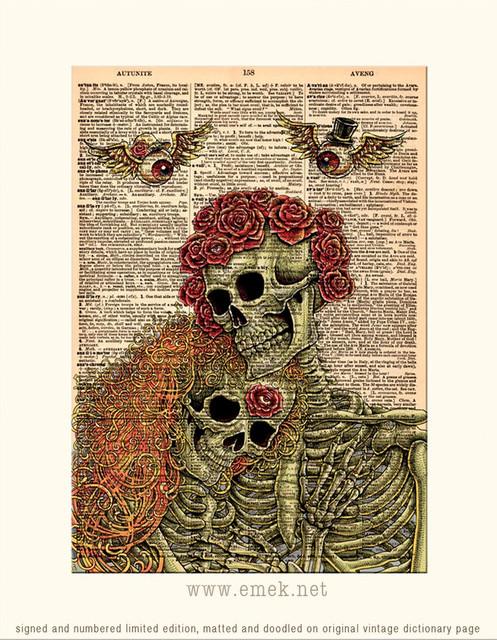 dictionary dead couple emek 1024x1024