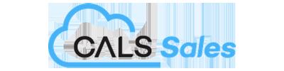 Cals Sales Cloud