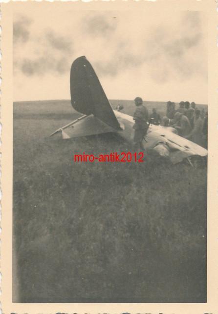 6 x Foto Wehrmacht Infanterie Einheit Russlandfeldzug Erinnerungen