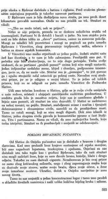 POKOLJ 8