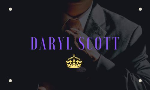 No muerdo!!! Búsqueda  Daryl-Scott-1