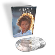 shania-twim100220-3cd-diamondedition
