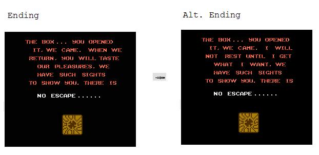 [Image: hellraiser-nes-ending.png]