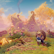 Trine-4-screenshot-07