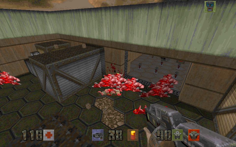 Screenshot-Doom-20210215-123856.png