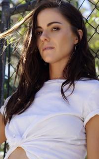 Erika Winston