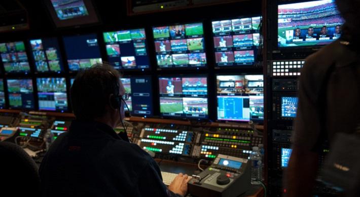 Broadcasting3