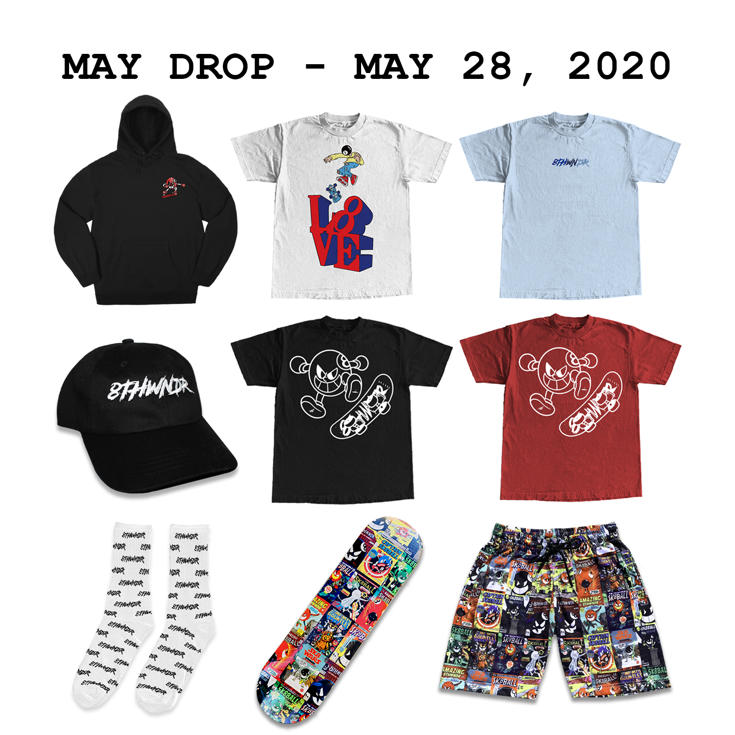 may-drop-archive