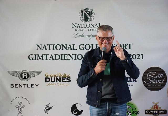 1-National-Golf-Resort-2021-07-196