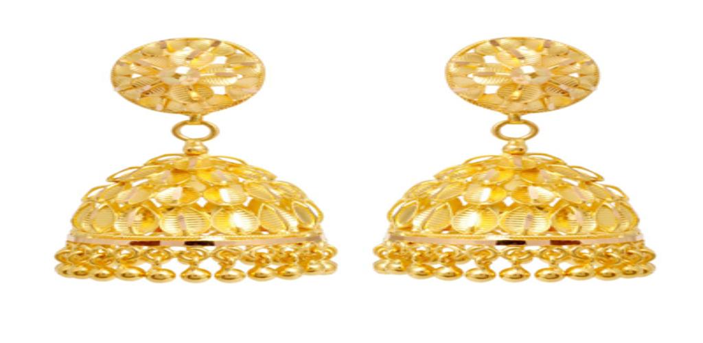 Best Jewelry Gold Price