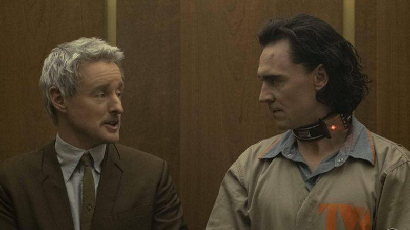 owen-wilson-tom-hiddleston-loki-reproducao-imdb-widelg