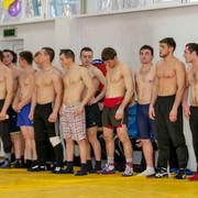 Trinta-MD-2015-C-R-Moldova-23