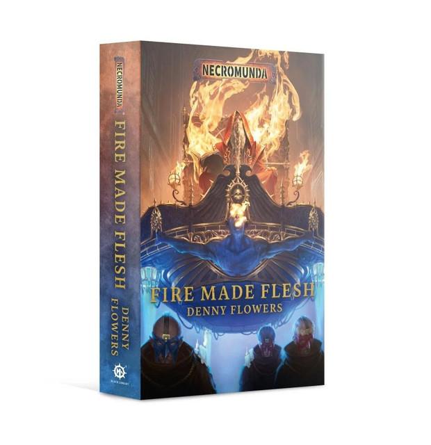 60100581029-Fire-Made-Flesh-Eng-BPB-enl