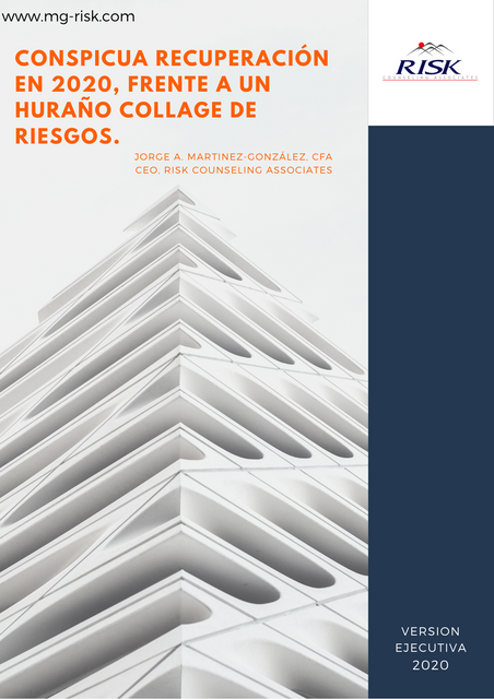 Resumen-Ejecutivo-2020-Jorge-Martinez-CFA.png