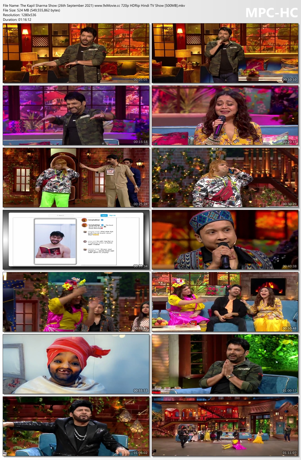 The-Kapil-Sharma-Show-26th-September-2021-www-9x-Movie-cc-720p-HDRip-Hindi-TV-Show-500-MB-mkv