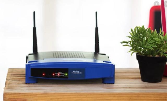 Mesin Router Murah Terbaik Untuk Indoor Outdoor