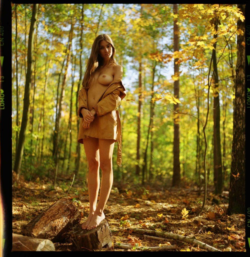Lina-Lorenza-Nude-Sexy-The-Fappening-Blog-com-23-1024x1053